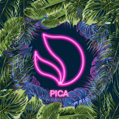 Pica - Deorro, Elvis Crespo, Henry Fong
