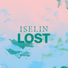 Lost (Single) - Iselin