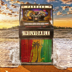 Inolvidable (Single) - Farruko