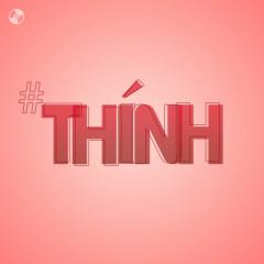 #Thính - Various Artists