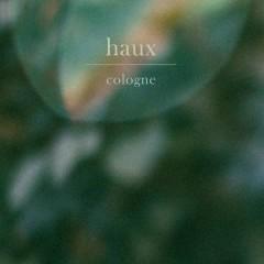 Cologne - Haux