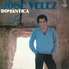 Romántica (Remasterizado)