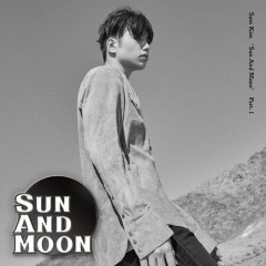 Sun And Moon Part.1 (EP) - Sam Kim