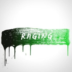 Raging - Kygo,Kodaline