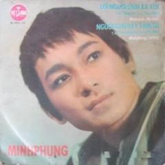 Lời Người Lính Xa Xôi (Tân Cổ) - Various Artists
