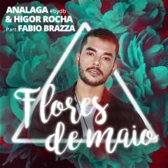 Flores De Maio (Single)