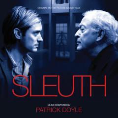 Sleuth - Patrick Doyle