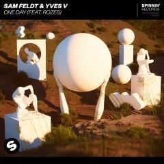 One Day (Single) - Sam Feldt, Yves V
