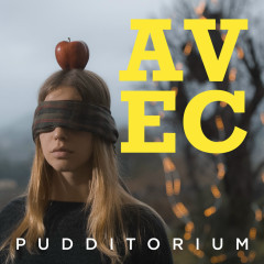 Avec (Avec / Together) (Single) - Pudditorium