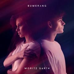Bumerang (Single)