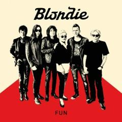 Fun - Blondie