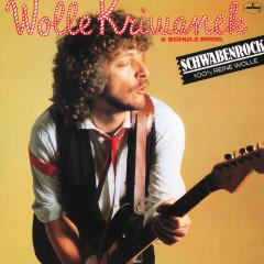 Schwabenrock - Wolle Kriwanek,Vincent,Schulz Bros.