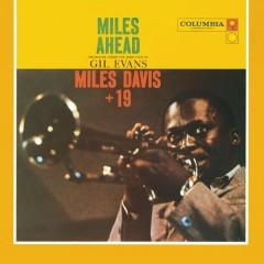 Miles Ahead (Mono Version) - Miles Davis