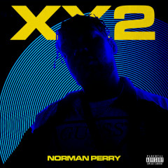 Xx2 - Norman Perry