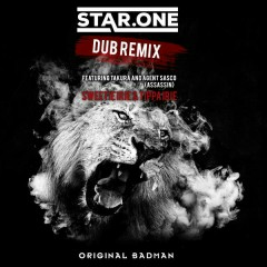 Original Badman (Dub Remix)