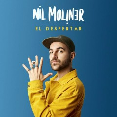 El Despertar (EP) - Nil Moliner