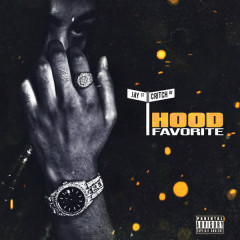 Hood Favorite - Jay Critch