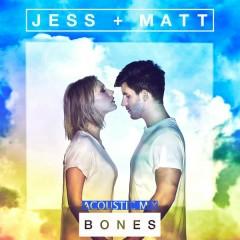 Bones (Studio Acoustic)