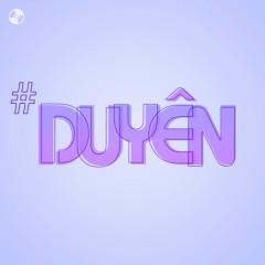 #Duyên - Various Artists