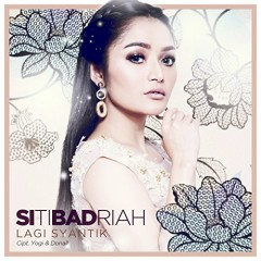 Lagi Syantik (Single)