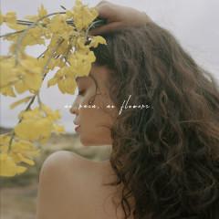 No Rain, No Flowers - Sabrina Claudio
