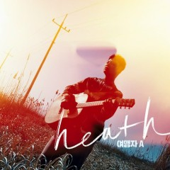 Traveler A (EP) - HEATH