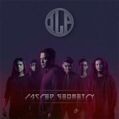 Sacred Geometry (EP) - ILP