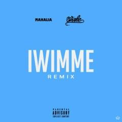 IWIMME (Remix)