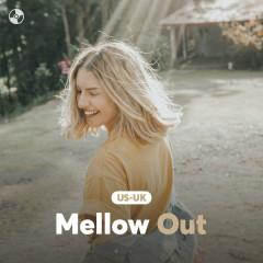 Mellow Out - Various Artists