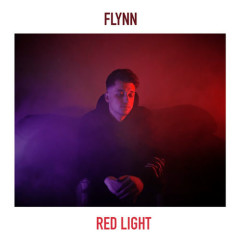 Red Light (Single) - Flynn