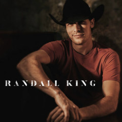 Randall King - Randall King