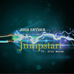Jumpstart (Single) - Josh Snyder