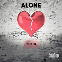 Alone (Single)