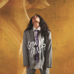 Growing Pains (Single) - Alessia Cara