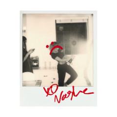 Like I Used To (Single) - Tinashe