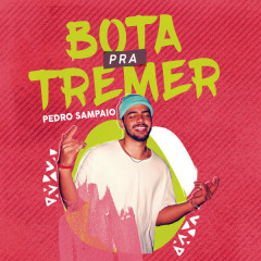 Bota Pra Tremer (Single)