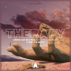 Therapy (Throttle Remix)
