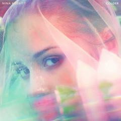Colder (Single) - Nina Nesbitt