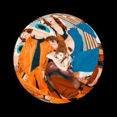 Phantom Of The Dance Floor (Remixes) - Kiesza