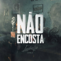 Não Encosta (Single) - Ludmilla, DJ Will 22