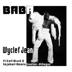 Baba (Single) - Wyclef Jean