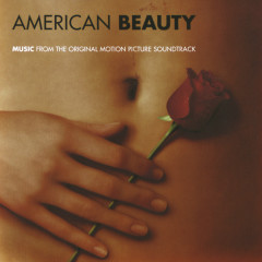 American Beauty - Various Artists