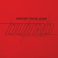 Outro (EP) - Highlight