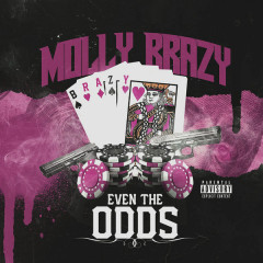 Even The Odds (Single)
