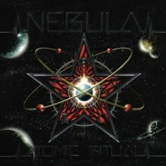 mp3 nebula