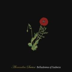 Belladonna of Sadness - Alexandra Savior