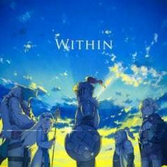 Within - Mili