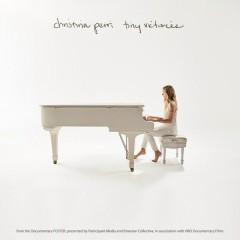 Tiny Victories (Single)
