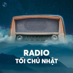 Radio Kì 54 – Yêu Xa - Radio MP3