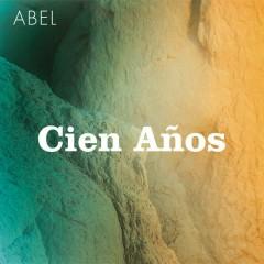 Cien Anõs (Single)